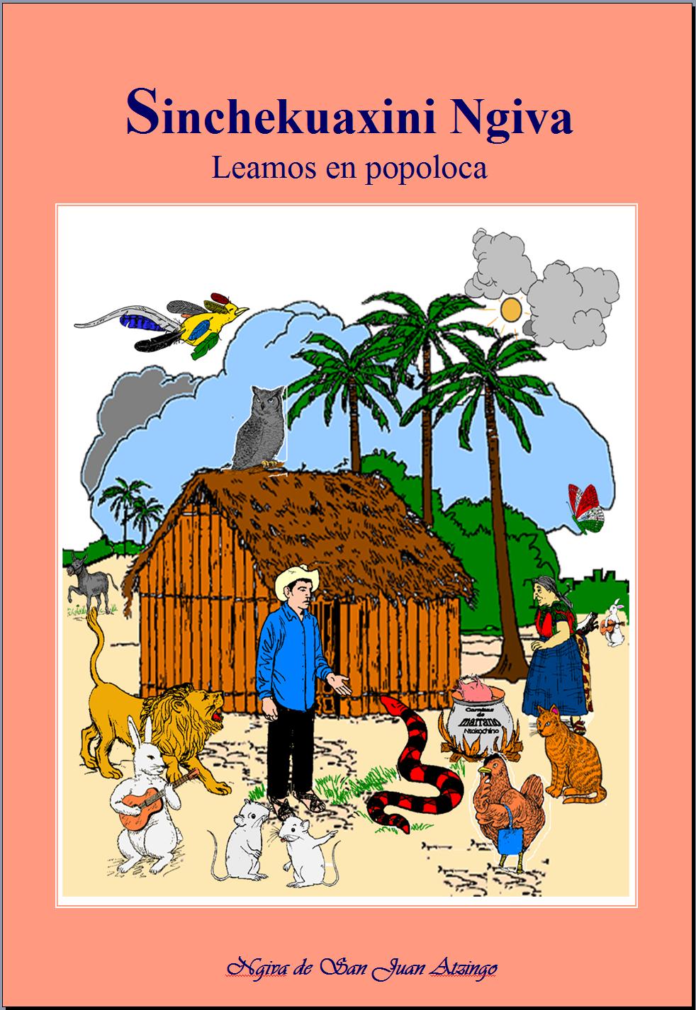 L-libro.PNG